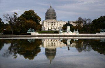 Budynek Kongresu