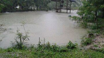 Burza tropikalna Pabuk