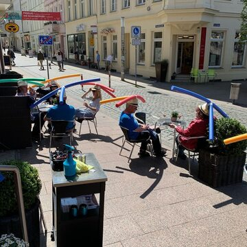 Cafe Rothe