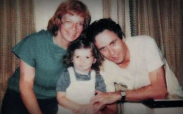 Carole Ann Boone, Ted Bundy i Rose Bundy