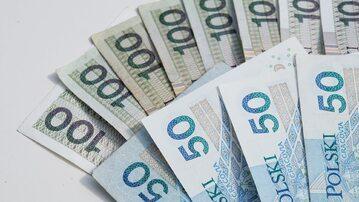 Chwilówka popularniejsza w Polsce od kredytu?