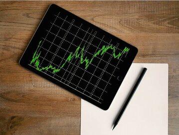 Ciekawe inwestycje w finansach, o których warto wiedzieć