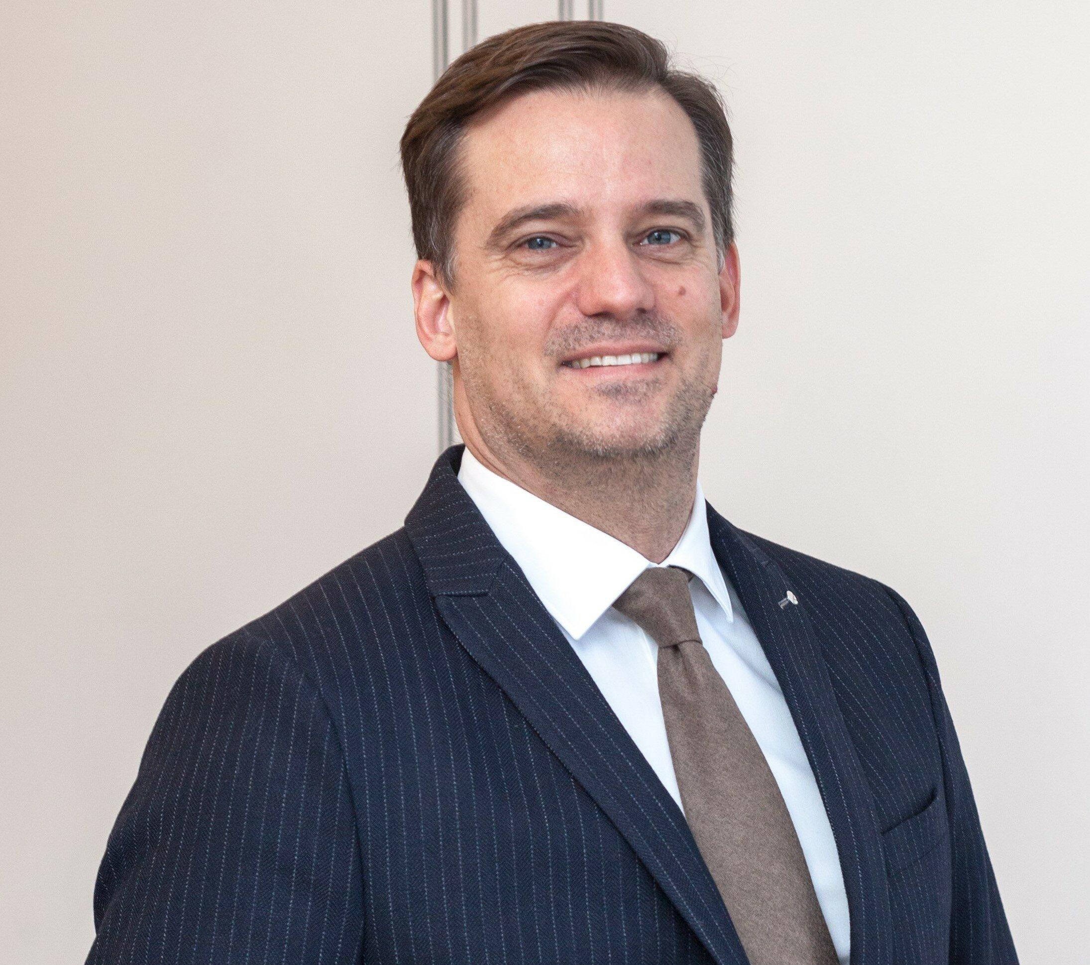 Clemens C. Lehr – Złota 44