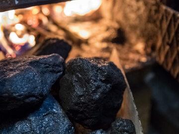 Co roku importujemy węgiel przede wszystkim z Rosji