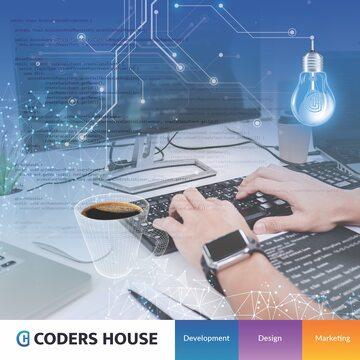 Coders House