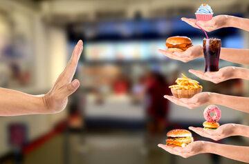 Czego nie jeść, by nie zachorować na nowotwór okrężnicy?