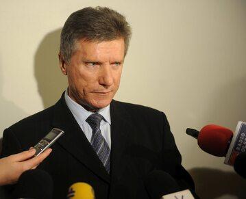Czesław Małkowski