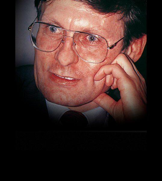 Człowiek Roku 1991