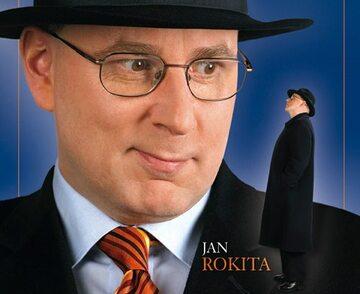 Człowiek Roku 2003