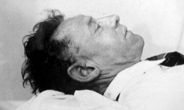 Człowiek z Somerton. Sprawa jego śmierci to największa zagadka kryminalna Australii