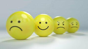 Czy gaz rozweselający podawany dożylnie okaże się skuteczną metodą leczenia depresji?