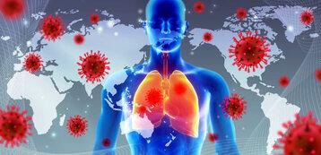 Czy komórki macierzyste z pępowiny mogą zmniejszyć śmiertelność chorych na COVID-19?