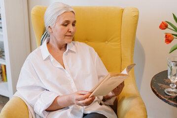 Czym jest mastocytoza?