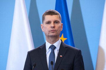 Dariusz Piontkowski