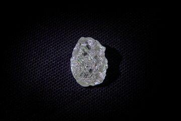 Diament Alrosa