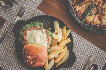 Dieta zachodnia