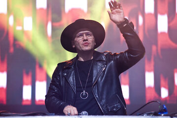 DJ Gromee