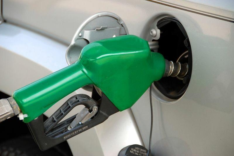 Do silnika Diesla nie wolno wlewać benzyny