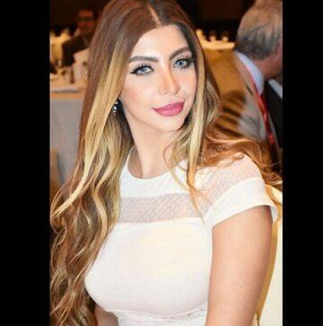 Doaa Salah