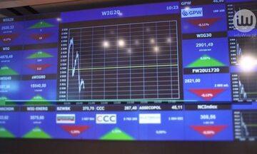 Dobre nastroje na warszawskiej giełdzie. Co firma może zyskać na debiucie?