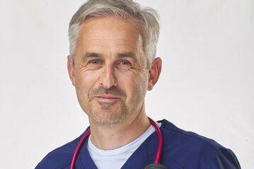 doc. dr hab. Wojciech Feleszko