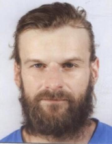 Dominik Ośko
