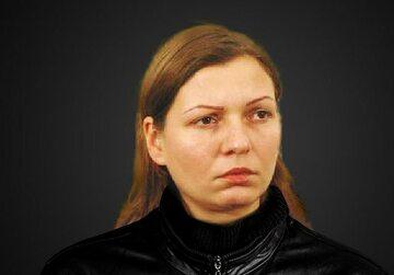 Dorota Kaźmierczak