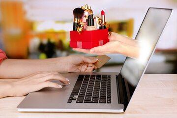 Drogeria internetowa – przyjemne i szybkie zakupy