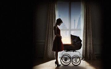 Dzieci Rosemary (2014), Rosemary's Baby