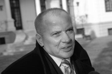 Edward Pietrzyk