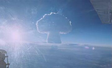 Eksplozja Car-bomby