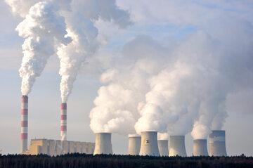 Elektrociepłownia Bełchatów
