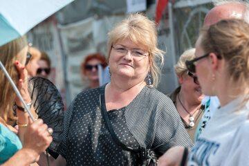 Elżbieta Pawłowicz