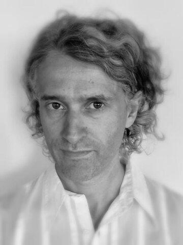 Emanuele Castano
