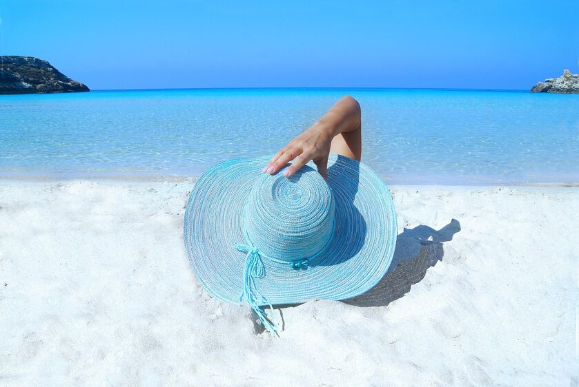 Endermologia - Przygotuj się na lato