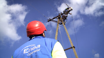 Enea Operator