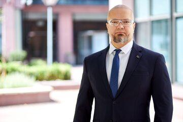 Ernest Pytlarczyk, główny ekonomista Banku Pekao S.A.