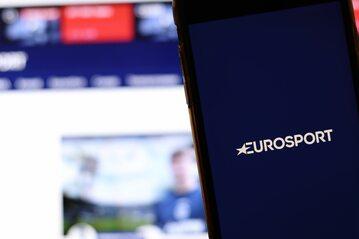 Eurosport, zdjęcie ilustracyjne