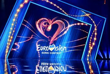 Eurowizja, zdjęcie ilustracyjne