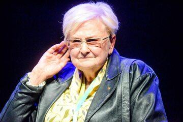 Ewa Łętowska