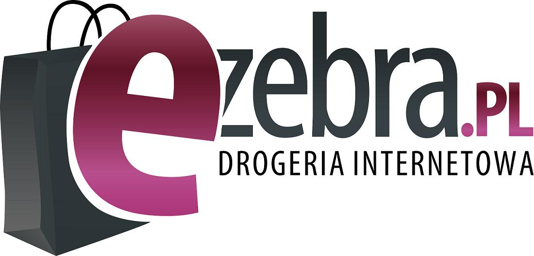 ezebra Drogeria Internetowa