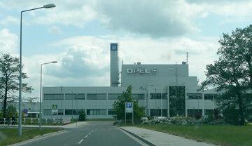 Fabryka Opla