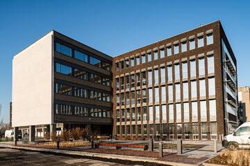 Flanders Business Park C