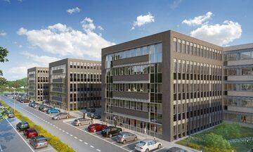 Flanders Business Park