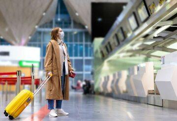 Formy przyszłej odbudowy ruchu lotniczego są ciągle zmienne – mówi ekspert