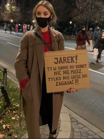 fot. twitter Paweł Graś
