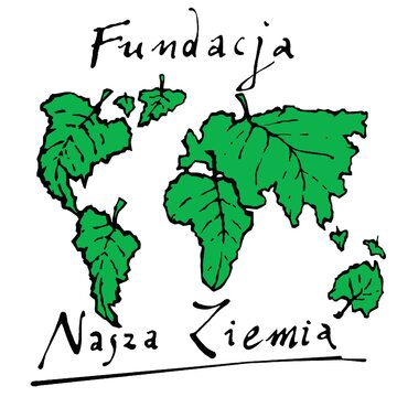 Fundacja Nasza Ziemia
