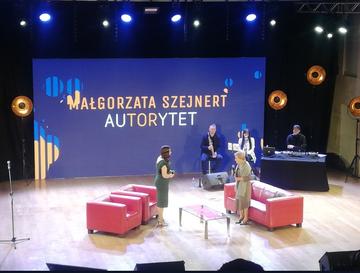 Gala MediaTorów