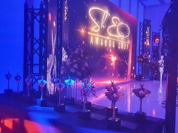 Gala ShEO 2021