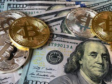 Gdzie się najbardziej opłaca wymiana walut